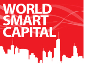 04_wORLD SMART CAPITAL